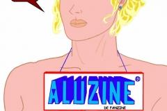 Aluzine 2 coloreado