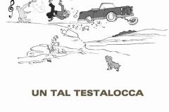 testalocca-1