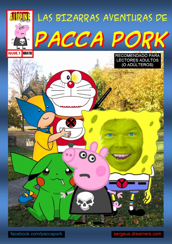 pacca1